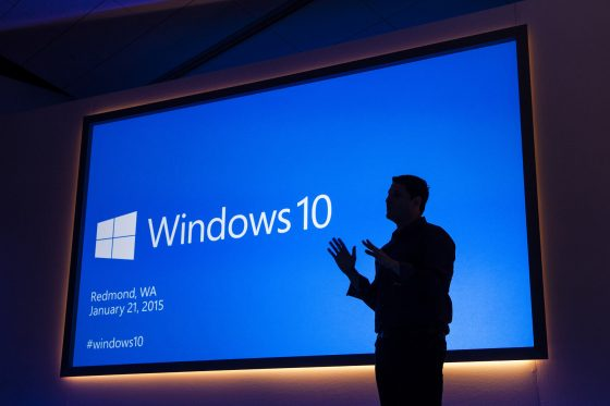 Windows 10: Five reasons to avoid Microsoft's flagship OS