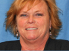 Cathy-Bevins_Profile