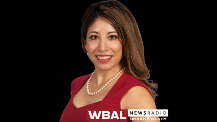 Morgan-WBAL-photo