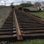 Crandell_CSX-Railroad-Tracks