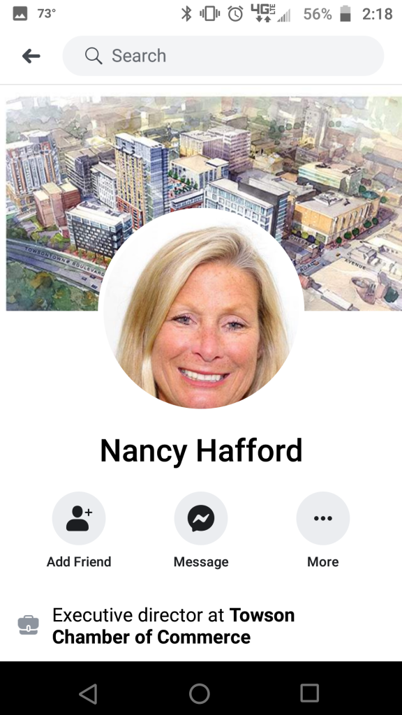 Nancy-Hafford