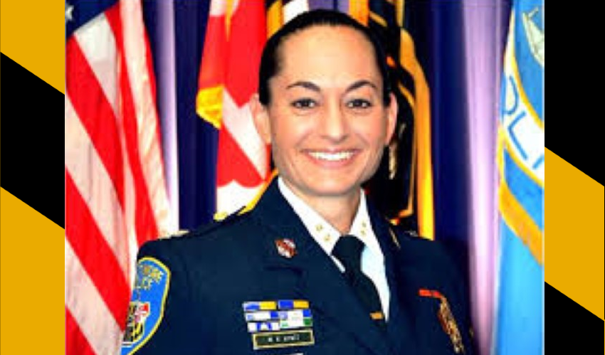 new-County-police-chief