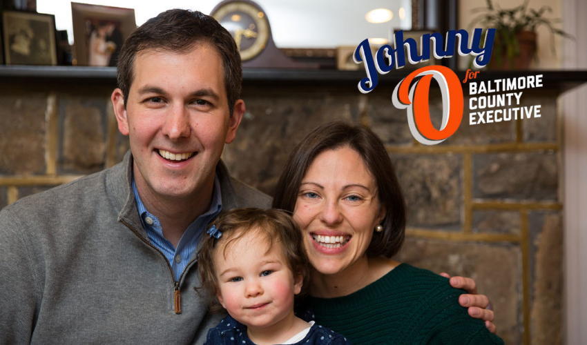 Johnny-O_Family_featured